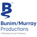 Bunim Murray