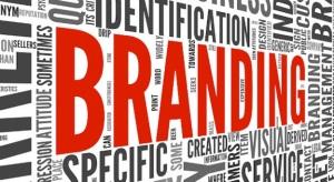 http://eventamplifier.com/wp-content/uploads/2015/01/branding.jpg